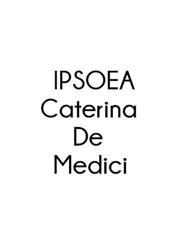 Divisa Cucina/Sala Bar DONNA - CATERINA DE MEDICI