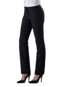 Pantalone Donna Trend