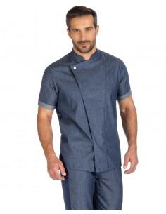 Giacca Cuoco MOJITO M/M Blue Jeans